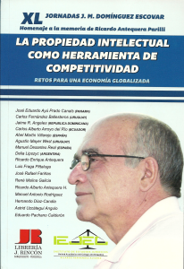 2015-2