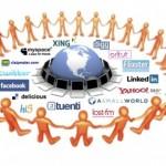 5 factores claves en el poder de las redes sociales