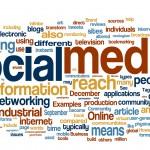 Los 3 elementos de la difamación en social media