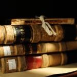 Por qué el Libro es el mejor amigo del hombre