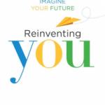 ¿Cuándo debes reinventar tu marca personal?