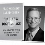 7 datos para entender el futuro de las personas y los negocios en la era digital