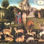 Cómo tuitear con fe e ir al Paraiso