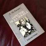 Los 7 aspectos esenciales de la Novela según Forster