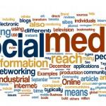 Cómo protegerte legalmente en las redes sociales