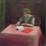 3 cosas que debes tener en cuenta antes de enviar tu obra a un concurso literario
