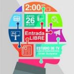 #IpMedios: Un foro para hablar sobre contenidos y cómo usarlos adecuadamente