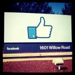 """¿Cuánta verdad hay en un """"Me gusta"""" de redes sociales?"""