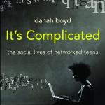 Los adolescentes y las redes sociales: ¿asunto de adicción o exposición?