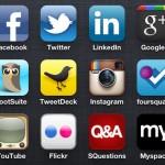 ¿Es posible permanecer hoy al margen de las plataformas sociales digitales?