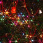 Redes Sociales: ¿seguro te quieres desconectar en navidad?