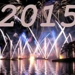 3 cosas sobre redes sociales para no olvidar en 2015