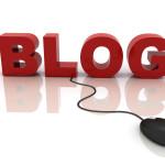 3 respuestas legales solo para blogueros