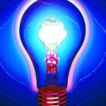 Derecho de Autor: ideas para una reforma en discusión