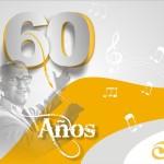 SACVEN: 60 años haciendo realidad el derecho de autor