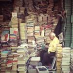 La lectura como necesidad