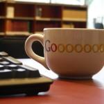 El caso Google Books y los límites al derecho de autor