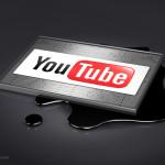 YouTube y los límites al derecho de autor