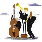 La música digital y los autores: ¿un sistema injusto?