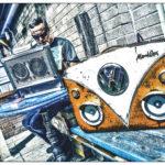 Música en línea: cuál es la tarifa por derecho de autor