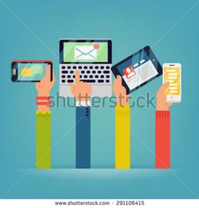 La portabilidad de contenido