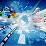 Streaming de música: falsos artistas y derecho de autor
