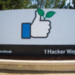 Facebook y la protección a la intimidad y el buen nombre