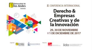II conferencia internacional