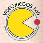 Videojuegos y algo más: XI seminario en Caracas